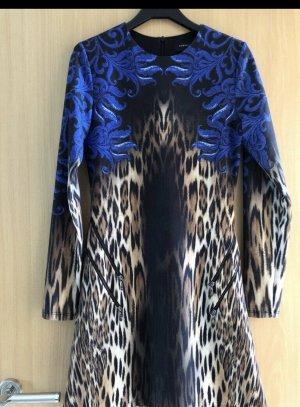 Forever Unique kleid Winterkleid Stiefelkleid Gr S 36