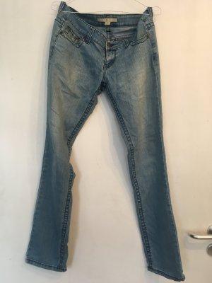 Forever21 Jeans