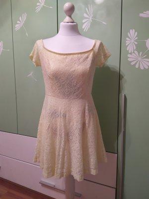 Forever21 Kleid aus Japan