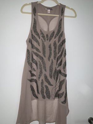 Forever21 Partykleid