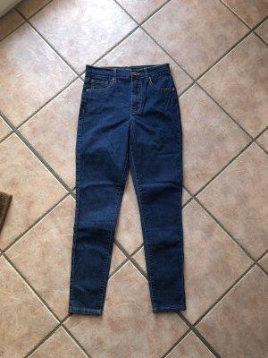 Forever21 Skinny Jeans, Gr. 36, NEU