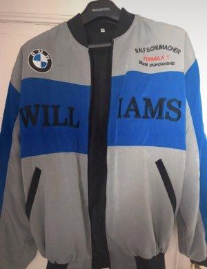 Formel 1 BMW Jacke