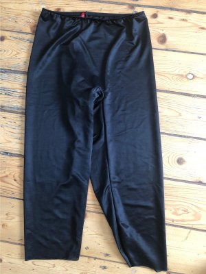 Spanx Pantalone pigiama nero
