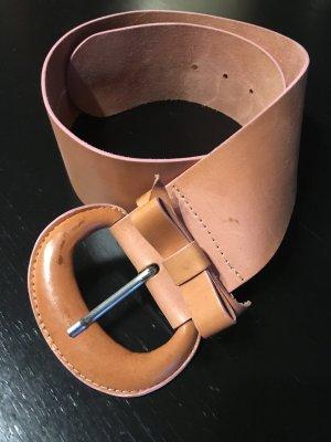 Fornarina-Gürtel