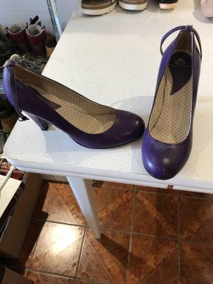 Fornarina High heels, 7 cm Absatz