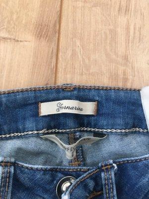 *Fornarina Jeans*