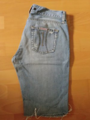 Fornarina Jeans Shorts Vintage W29