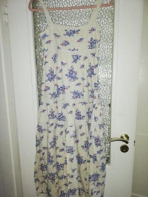 Fornarina Kleid lang Größe S