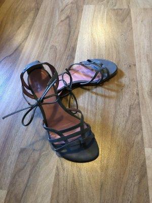 Fornarina Sandale Größe 39