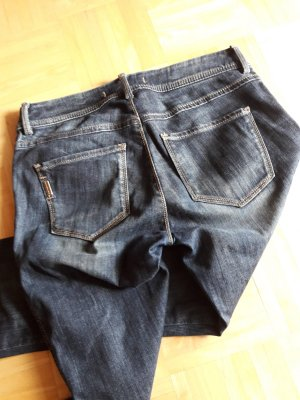 Fornarina. skinny- Jeans