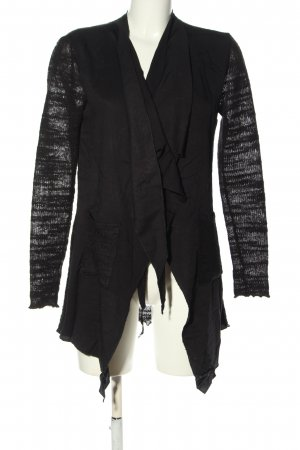 forplay Cardigan