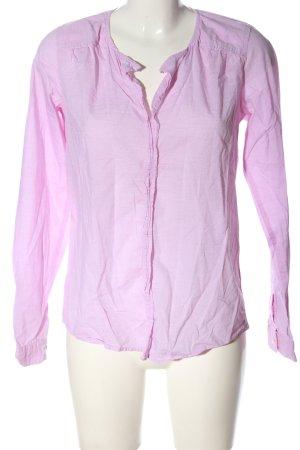 Forstenlechner Hemd-Bluse