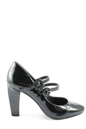 Fosco High Heels