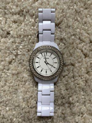 Fossil Armband Uhr