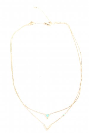 Fossil Collier