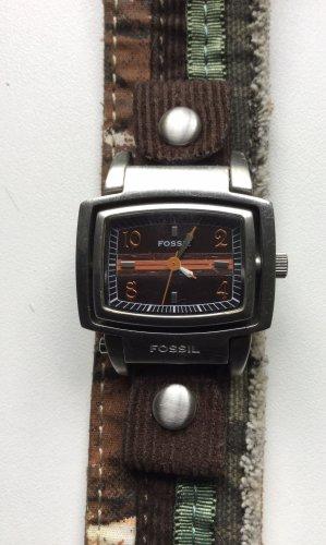 Fossil Damen-Armbanduhr Modell JR9496 Watchbar