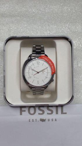 Fossil Damen Hybrid Smartwatch Accomplice uhr neu