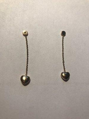Fossil Damen Ohrringe