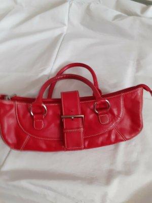 Fossil Damenhandtasche