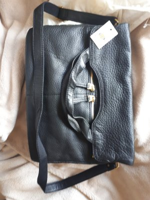 Fossil Erin Tote Bag Foldover Tasche NEU OVP