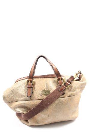 Fossil Handtasche mehrfarbig Casual-Look
