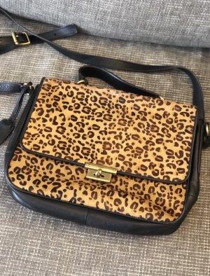 Fossil Handtasche & Portemonnaie