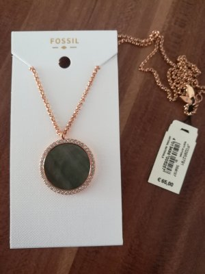 Fossil Kette
