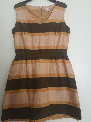 Fossil Kleid blogger neuwertig 34 Xs