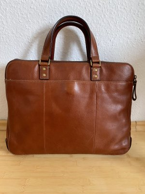 Fossil Laptop bag multicolored