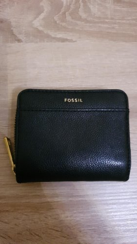 Fossil Portemonnaie