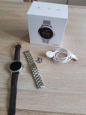 fossil Smartwatch g3 Q venture