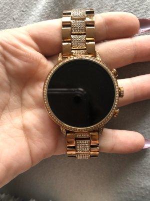Fossil Smartwatch Genr. 4