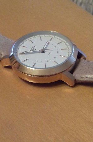 Fossil Smartwatch Q Neely