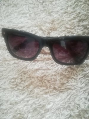 Fossil Sonnenbrille
