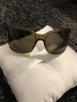 Fossil Sonnenbrille sehr guter Zustand
