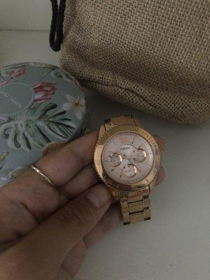 Fossil Stella Uhr
