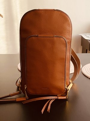 Fossil Tasche / Dove Sling bag