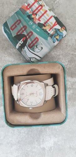 Fossil Uhr Armband AM-4324 Neu OVP