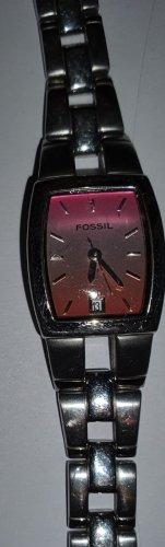 Fossil Uhr für Mädchen/Danen Top