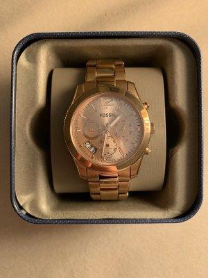 Fossil Uhr (neu ungetragen)