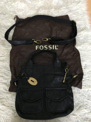 Fossil Umhängetasche/ Clutch