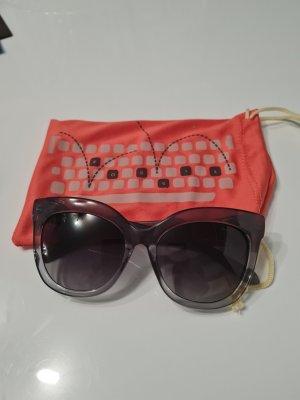 Fosssil Sonnenbrille