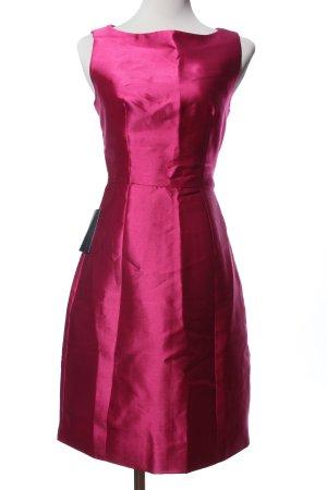 Four flavor A-Linien Kleid pink Elegant