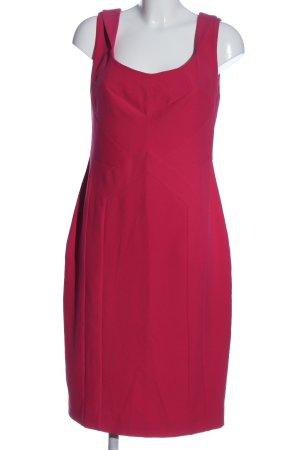 Four flavor Sukienka na ramiączkach różowy W stylu casual