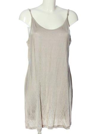 FOX'S Mini Dress natural white casual look