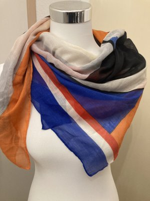 Fraas Mantilla multicolor