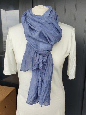 Fraas Silk Cloth multicolored cotton
