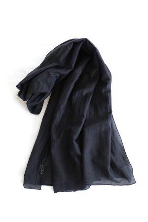 Fraas Chal veraniego negro