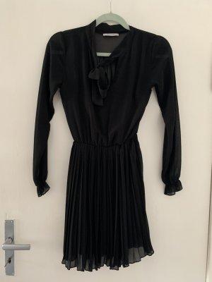 Fracomina Kleid mit Schleife