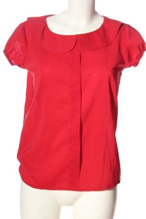 Fräulein Stachelbeere Hemd-Bluse